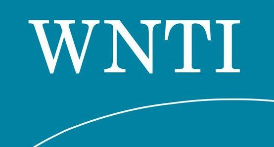 WNTI Logo